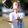 MY DANVERS FOOTBALL 160727_DMAG_PBI_FOOTBALL_085.jpg
