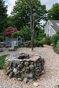Putnam Lane Home