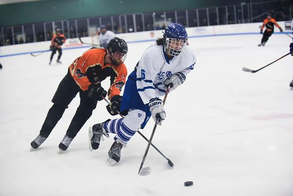 170106_SN_SGo_boyshockey001.jpg Boys hockey
