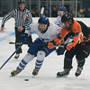 170106_SN_SGo_boyshockey002.jpg Boys hockey