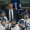 170106_SN_SGo_boyshockey004.jpg Boys hockey