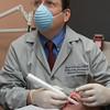 161024_DM_RSA_Corben_09.jpg Corben Dental