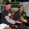 Mankato Craft Beer Expo