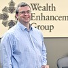 Wealth Enhancement Group