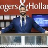 Rogers & Holland Jewelry