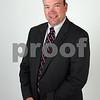 Attorney Alexander Cain