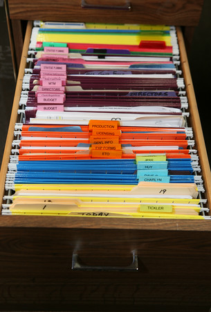 organizer for file cabinet drawer 1