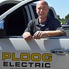 Ploog Electric
