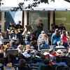 Rock Bend Folk Festival 1