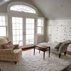 Marblehead: 83 Naugus Ave Marblehead. David Le/Marblehead Home & Style Magazine