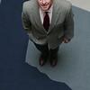 Tower Headmaster Peter Phillip. David Le/Staff Photo