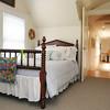 Marblehead:<br /> Home of Nancy and Paul McCarthy.<br /> Photo by Ken Yuszkus/Salem News, Thursday September 17, 2009.