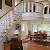 Marblehead:<br /> Home of Nancy and Paul McCarthy.<br /> Photo by Ken Yuszkus/Salem News, Thursday September 17, 2009.