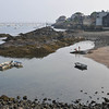 Marblehead:  Fort Beach or Lovis Cove?  photo by Mark Teiwes