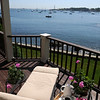 Marblehead:<br /> Notorious Annie's Waterfront Inn .<br /> Photo by Ken Yuszkus/Salem News, Tuesday, May 25, 2010.