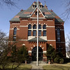Marblehead: Abbot Hall in Marblehead.Photo by Paul Bilodeau/Salem News. Wednesday, April 7, 2004