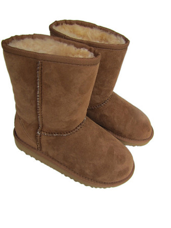 Uggs, Marblehead Outfitterd