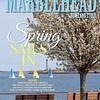 mhead spring16 C01-C04.indd