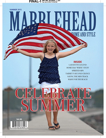 mhead summer15 C1-C4 cover.indd