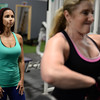 Body Building with Dawn Bonfanti