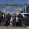 190424_mid_tje_sheriff_dogs_02.jpg