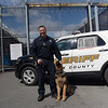 190424_mid_tje_sheriff_dogs_06.jpg
