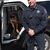 190424_mid_tje_sheriff_dogs_05.jpg