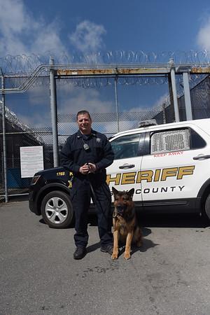 190424_mid_tje_sheriff_dogs_07.jpg