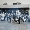 Legendary golf instructor give a golf clinic at Middleton Golf Course in 1980