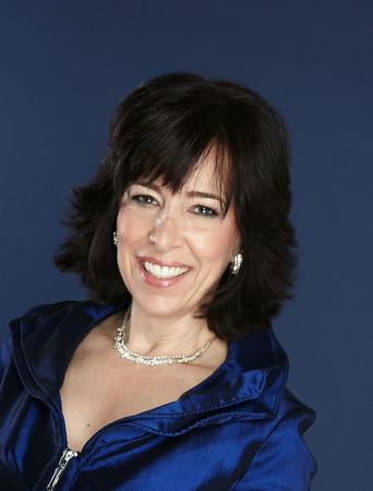 Stephanie Fisher.<br /> Your Career column.