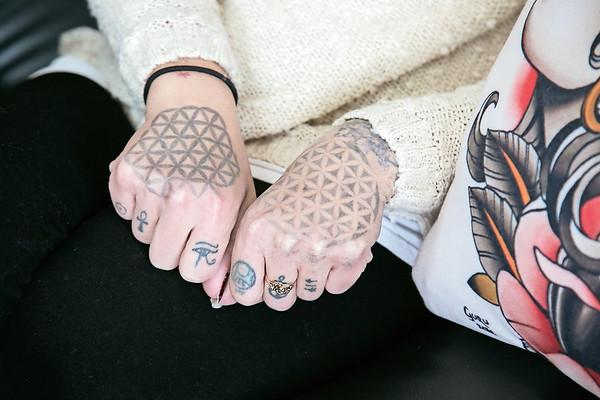 161227_ET_RSA_Tattoo_02.jpg TATTOOS