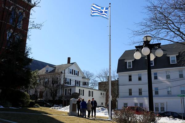 170322_sn_hgr_greek_008.JPG PEA FLAG RAISING