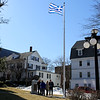 170322_sn_hgr_greek_008.JPG PEA FLAG RAISING