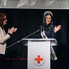 170330_SN_RHU_HEROES_014.JPG RED CROSS HEROES