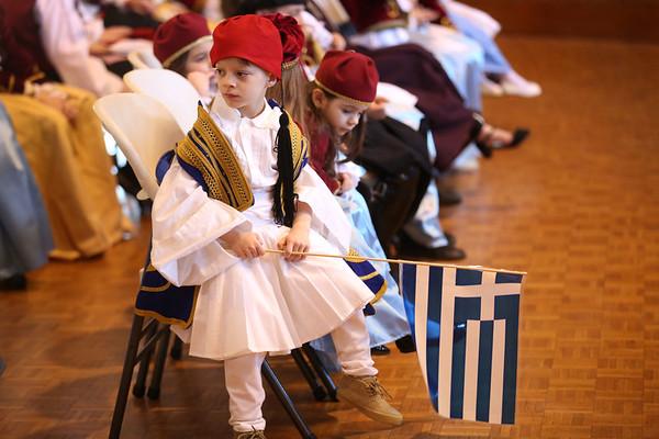 170322_sn_hgr_greek_003.JPG PEA FLAG RAISING