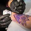 161227_ET_RSA_Tattoo_10.jpg TATTOOS