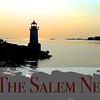 Salem Feature