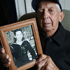 Salem veteran remembers Pearl Harbor attack