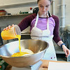 A & J Artisan Bakers