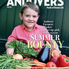 Andover Summer Cover 2015