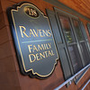 Angie Beaulieu photo. Ravens Family Dental in Reading.