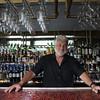Angie Beaulieu photo. Paul Sordillo, bartender at Venetian Moon in Reading.
