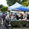 CARL RUSSO Staff photo. READINGS MAGAZINE:  The Farmers Market at Ipswich River Park in North Reading is every Wednesday from 4 pm to 7 pm. It started in June and will end on Sept. 28th. 7/13/2016