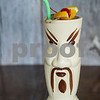 AMANDA SABGA/ Staff photo <br /> <br /> A Mai Tai at Biltmore and Main in Reading. <br /> <br /> 9/30/15