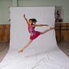 JIM VAIKNORAS/Staff photo<br /> LaPierre Dance Studio Reading.