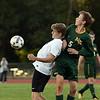 171002_ET_CRU_BOYS SOCCER_1.jpg Boys Soccer