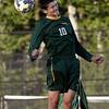 171002_ET_CRU_BOYS SOCCER_4.jpg Boys Soccer