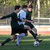 171002_ET_CRU_BOYS SOCCER_3.jpg Boys Soccer
