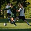 171002_ET_CRU_BOYS SOCCER_7.jpg Boys Soccer