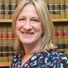 AMANDA SABGA/ Staff photo <br /> <br /> Deborah O'Neill of DiFruscia Law Offices in Methuen. <br />  <br /> 2/8/16